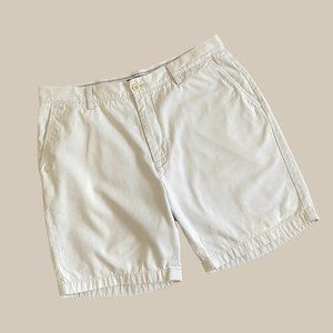 Nautica Classic Fit The Dock Shorts